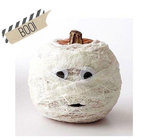 carve-pumpkin