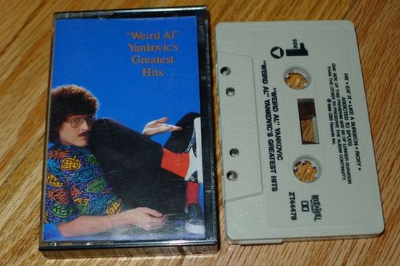 cassette_tapes_you_havent_seen_or_heard_in_forever