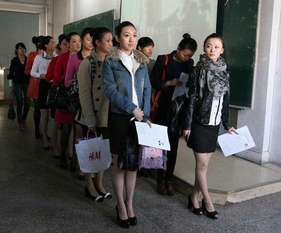 castings_for_stewardesses