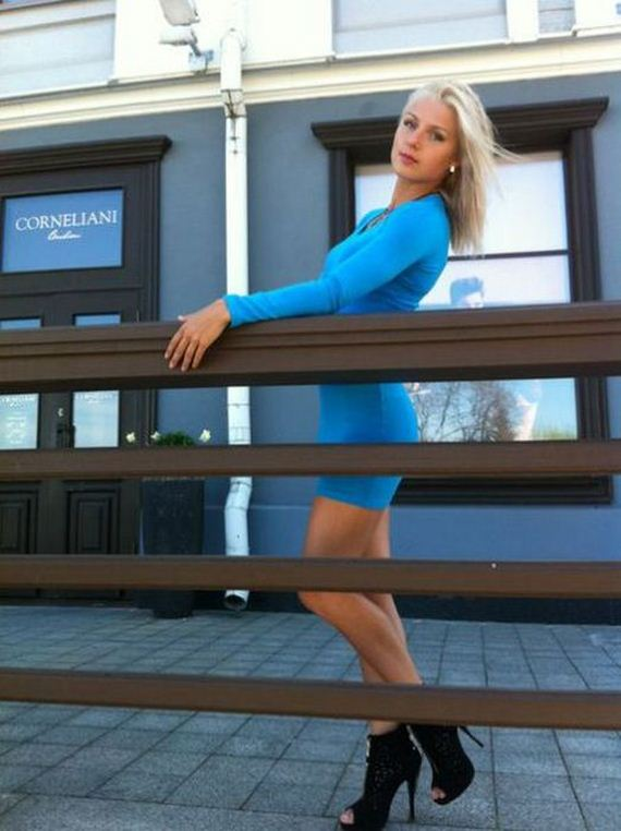 catherine-vandareva-is-a-model-boxer
