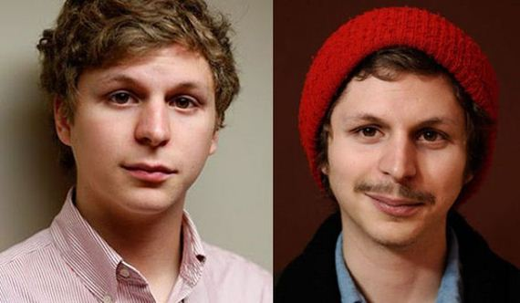 celebrities-with-and-without-beards