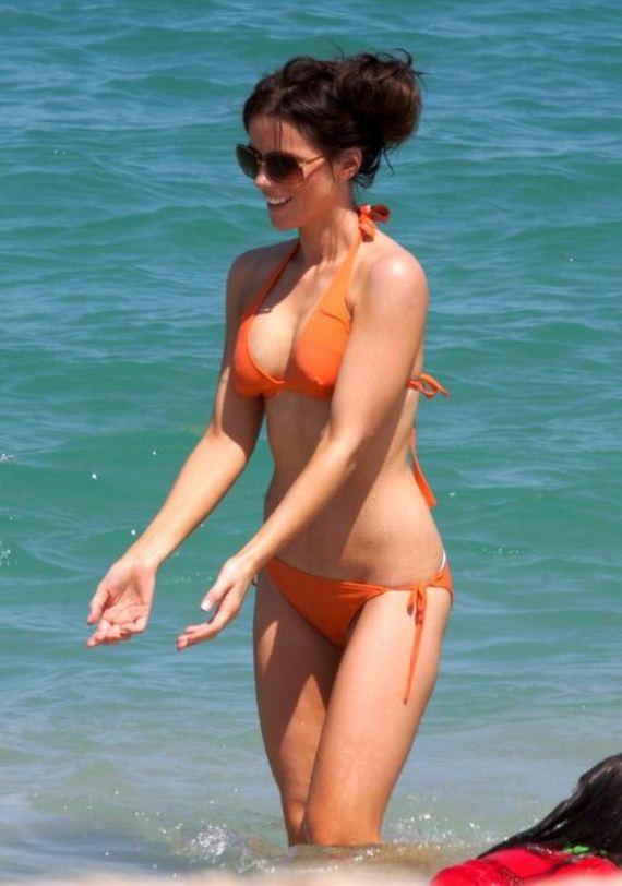 celebrity_in_bikini