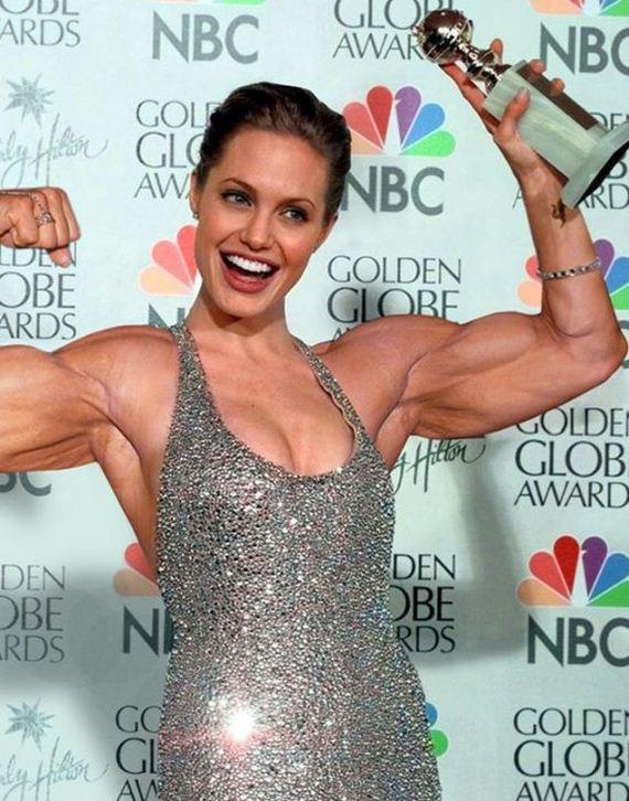 celebrity_steroids