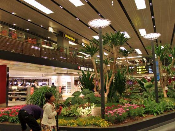 changi_airport