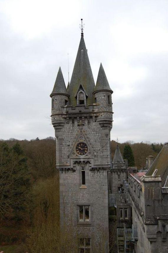 chateau_miranda