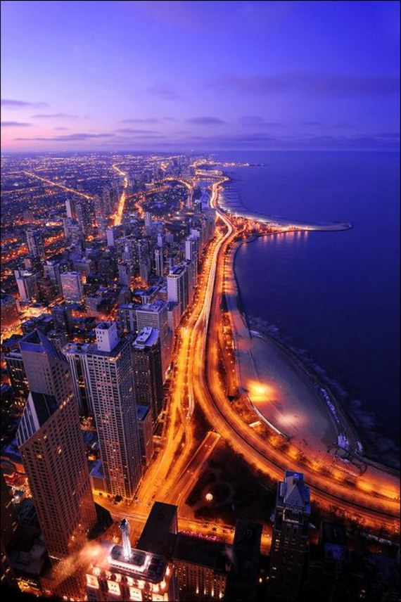chicago-the-beautiful