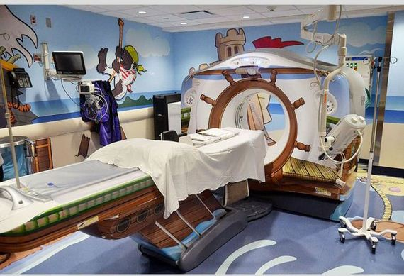 childrens_hospital_x_ray_new_york