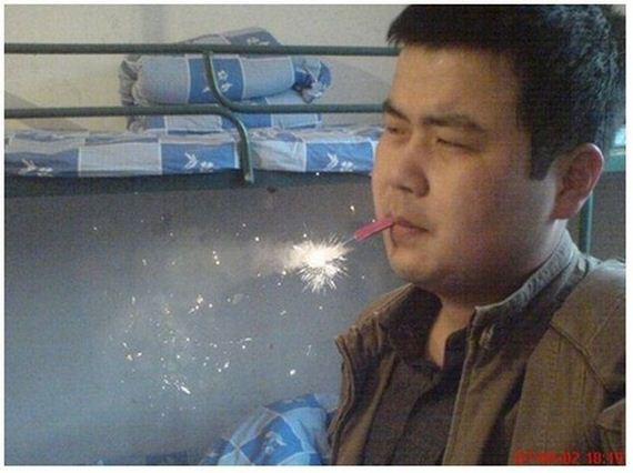 chinese_photoshop_trolls