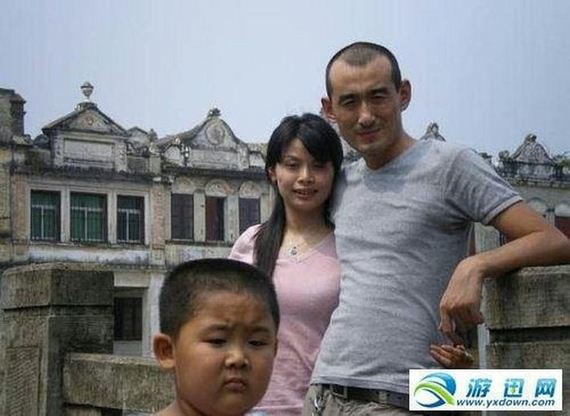 chinese_photoshop_trolls