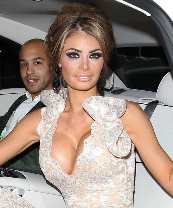 chloe-sims-without-makeup