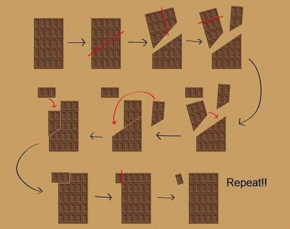 chocolate_trick