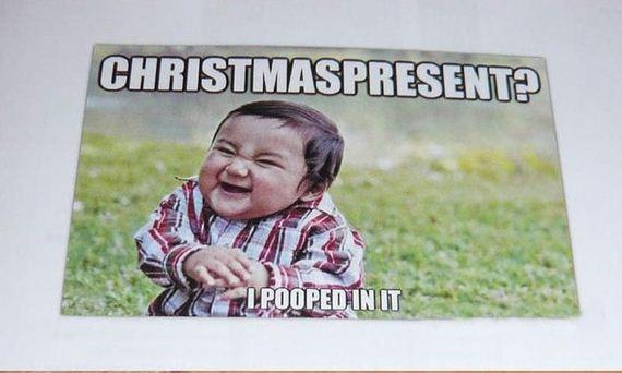 christmas-present-for