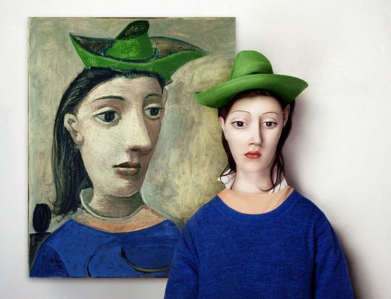 classic_paintings_were_real