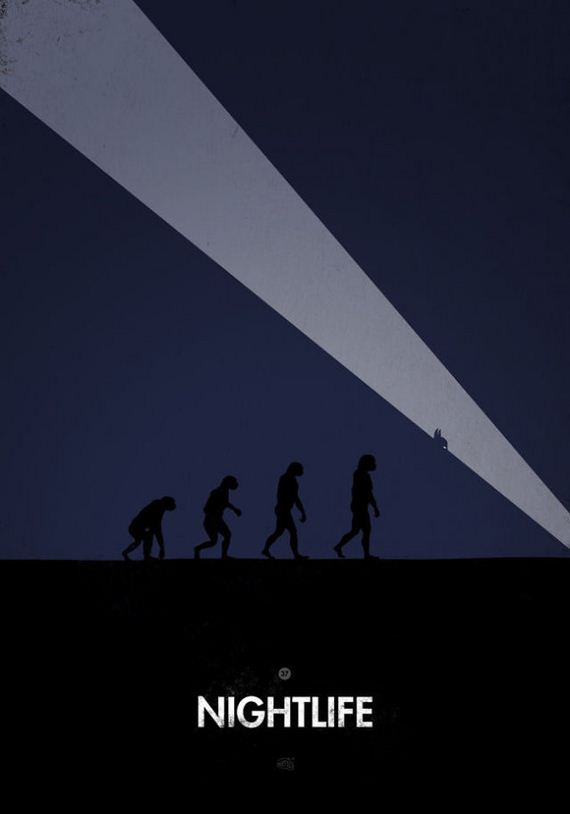 clever_reproductions_of_the_evolution_of_man_imagery