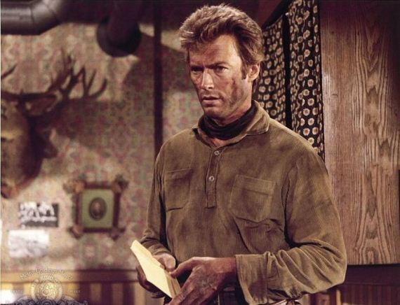clint-eastwood-filmography