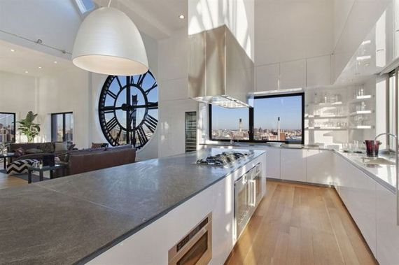 clock_tower_penthouse
