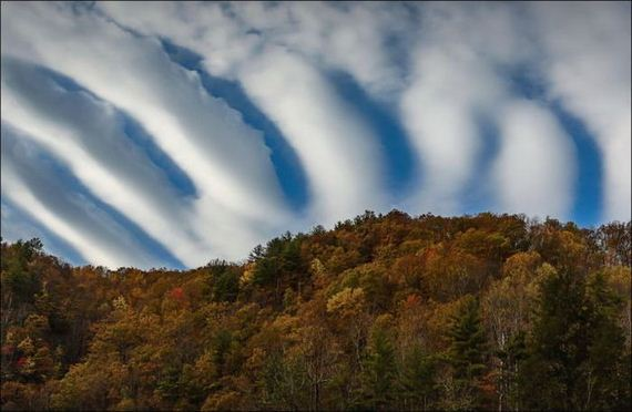 cloud_photos_that_are_phenomenally_surreal