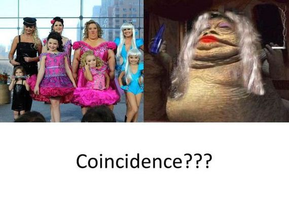 coincidences_02