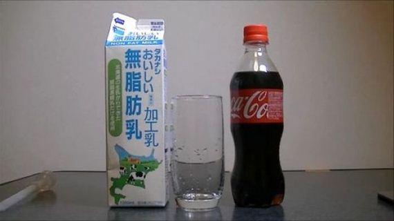 cola_milk