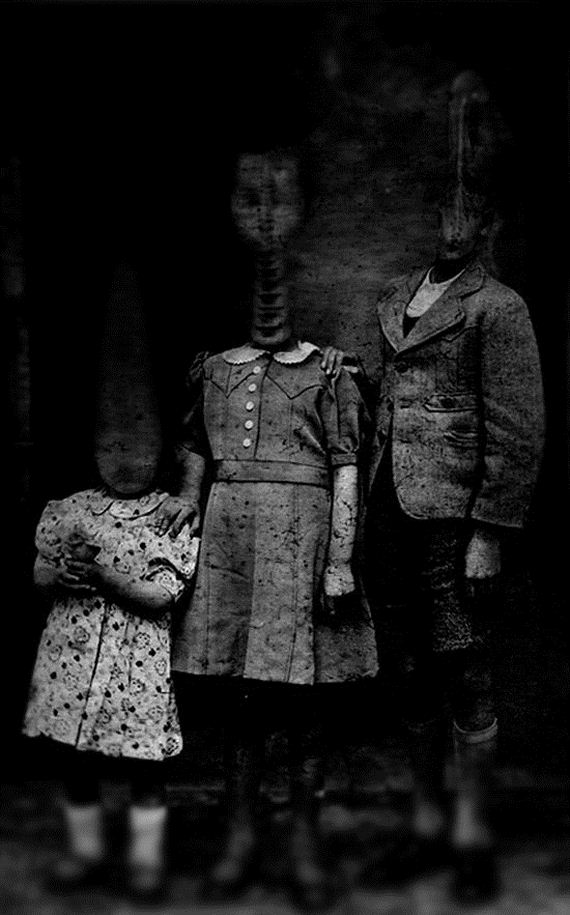 collection_of_creepy_things