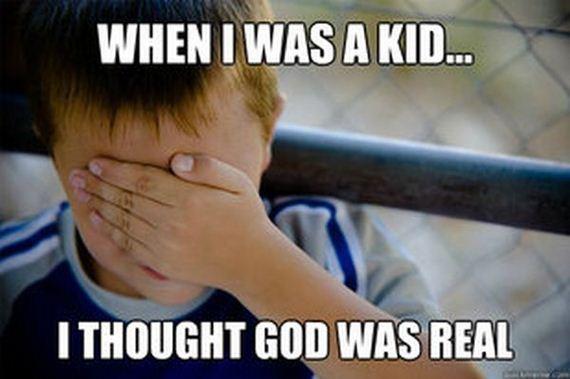 confession_kid