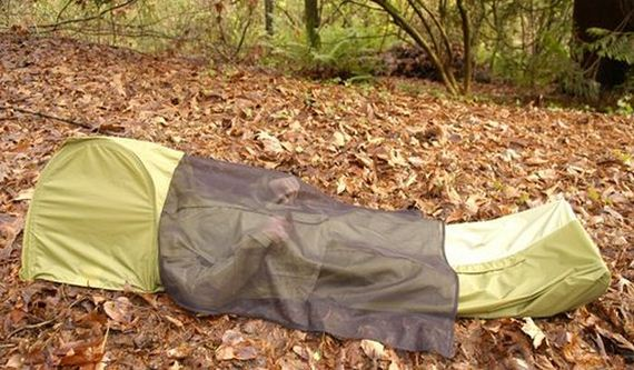 convertible_jacket_tent_sleeping