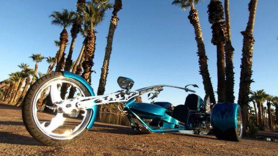 cool-bikes