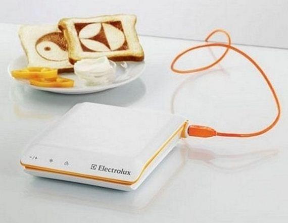 cool-gadgets1