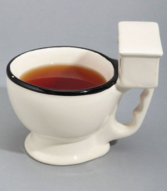 cool_coffee_mugs
