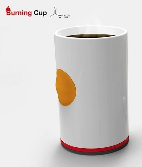 creative coffee mugs barnorama