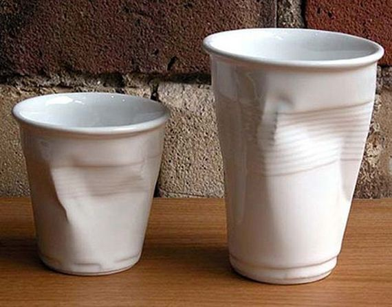 cool_gimmicky_mug_creations