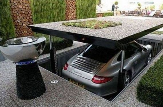 cool_stuff_for_car_lovers