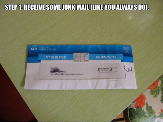 cool_tip_how_to_deal_with_junk_mail