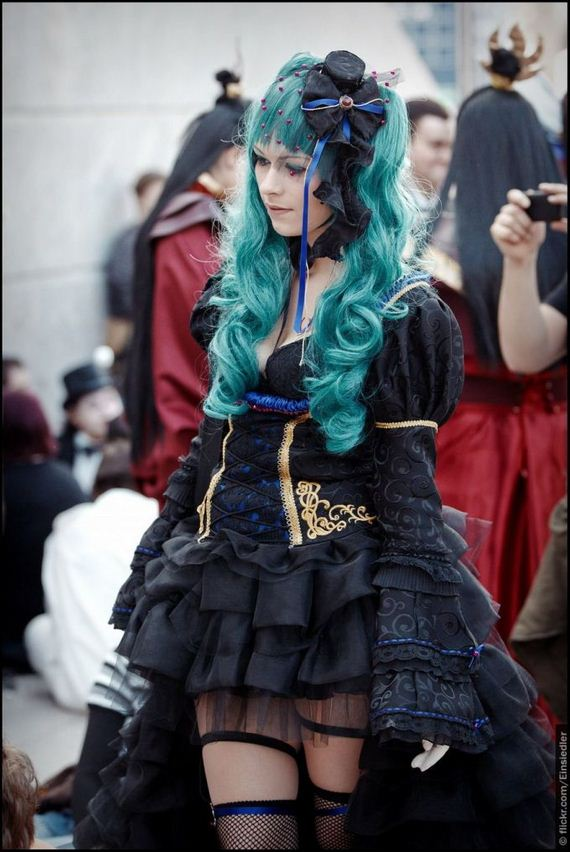 cosplay_leipziger_buchmesse