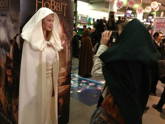 costume-for-the-hobbit