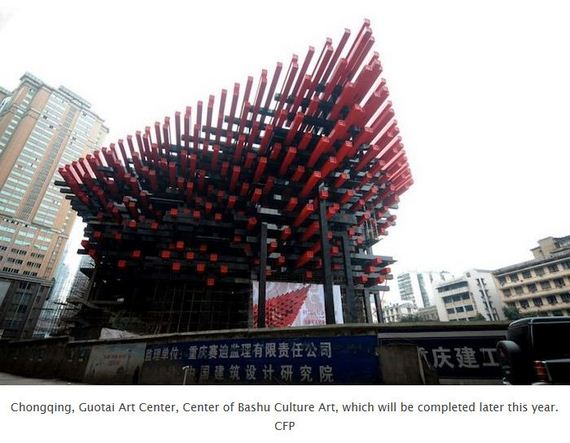 crazy-buildings-in-china