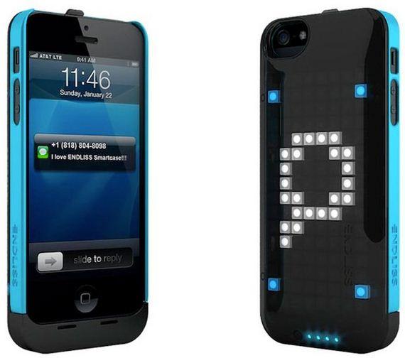 crazy_iphone_cases
