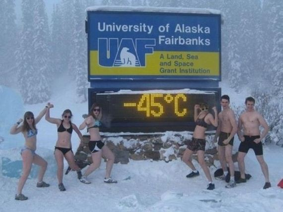 crazy_tings_that_only_happen_in_alaska