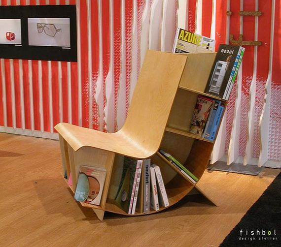 creative-bookshelf-designs