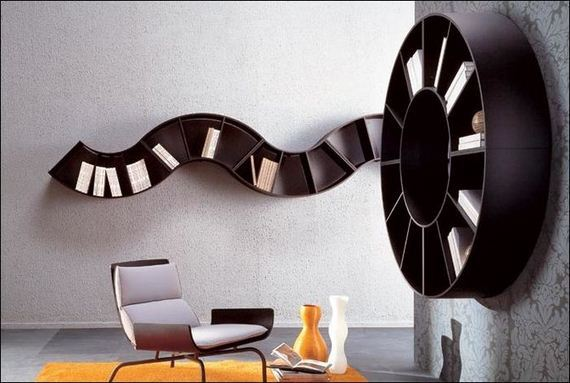 creative_furniture