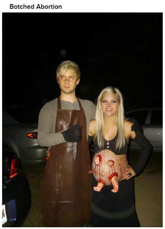 creepy-couples-costumes