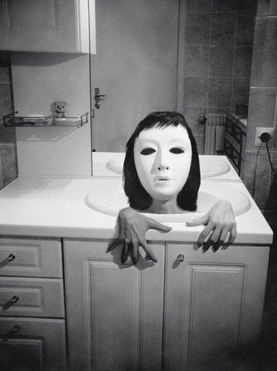 creepy_01