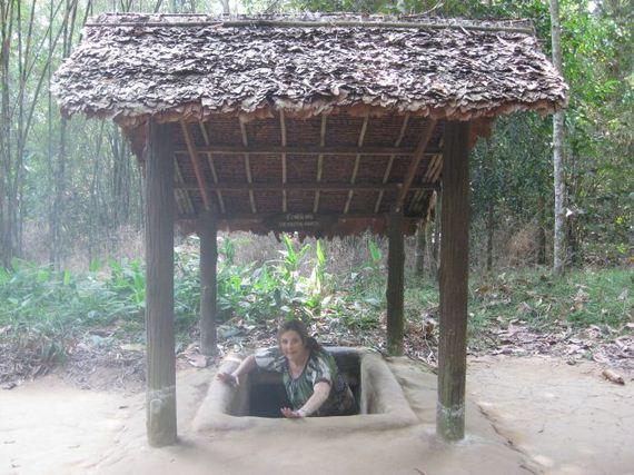 cu_chi_tunnels