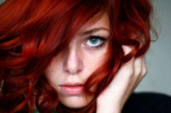 cute-redheads