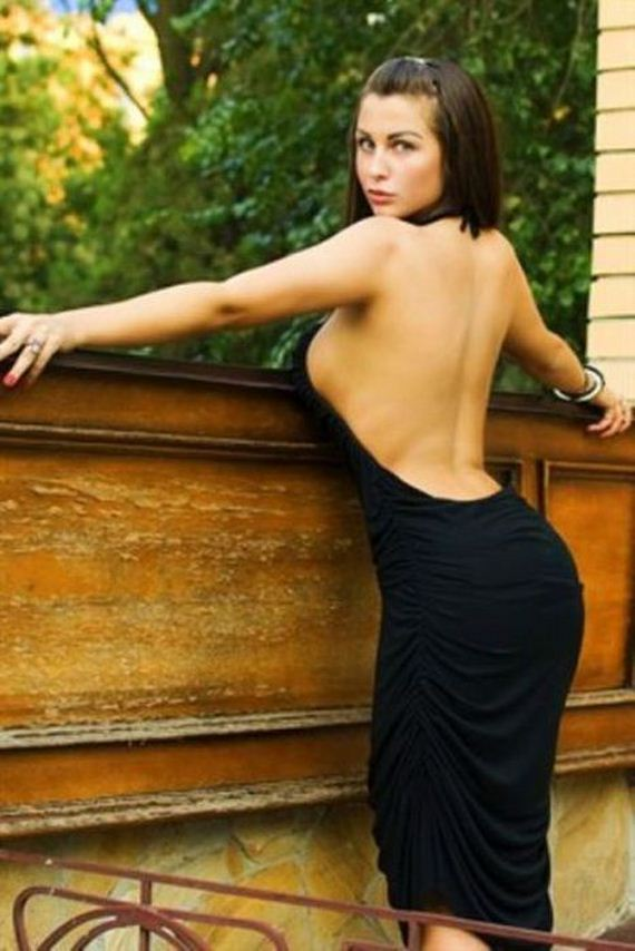 cute-russian-mail-brides-part