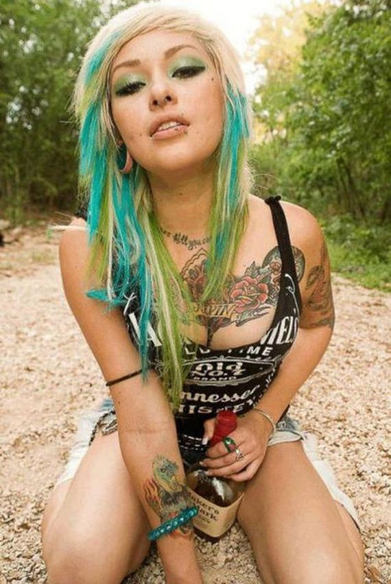 cute_emo_girls-4
