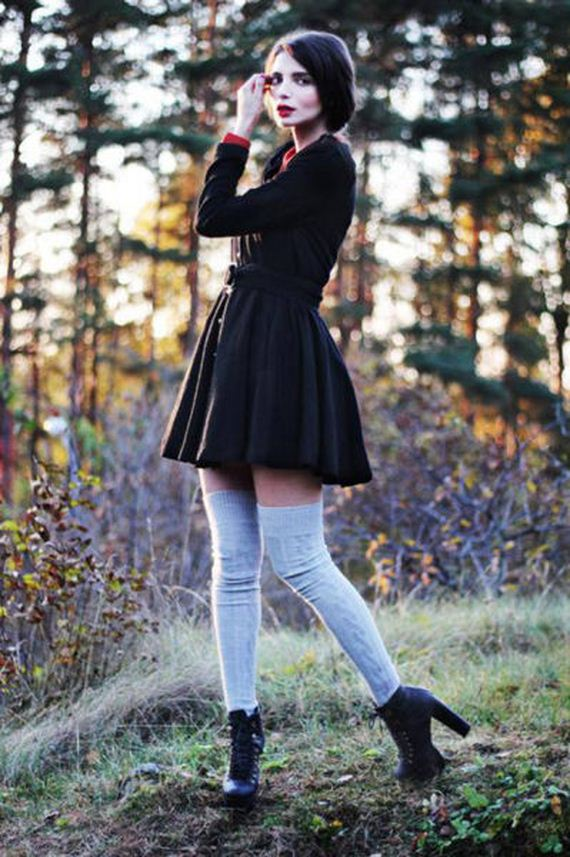 cute_girls_rocking_thigh_high_socks