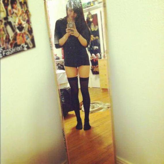 cute_girls_rocking_thigh_high_socks