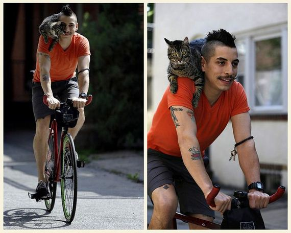 cyclist_and_his_cat