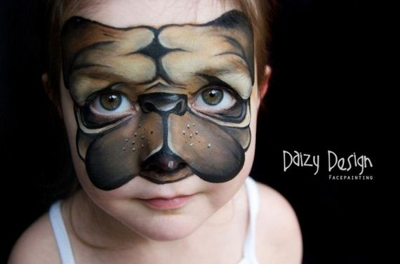 daizy_design